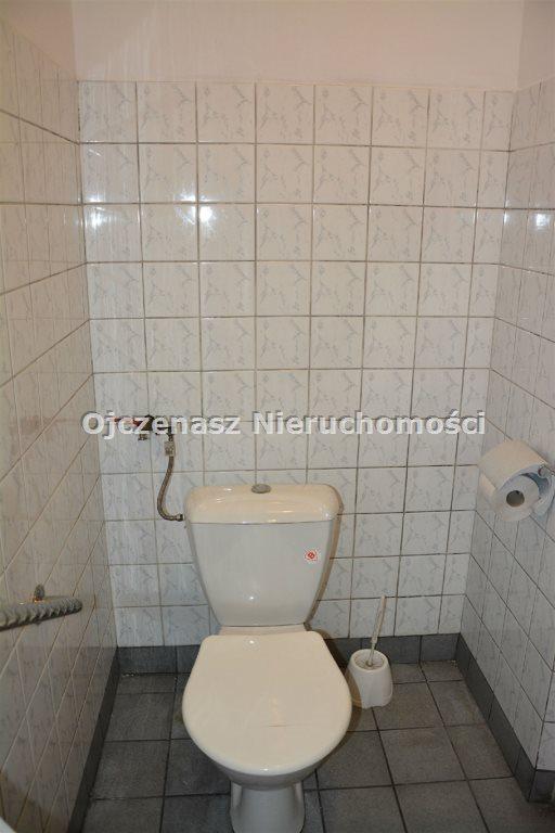 Lokal użytkowy na wynajem Bydgoszcz, Bartodzieje  60m2 Foto 11