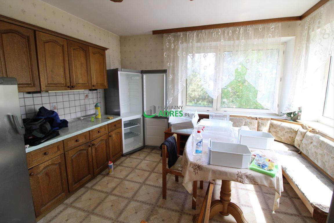 Dom na wynajem Smolec  210m2 Foto 10