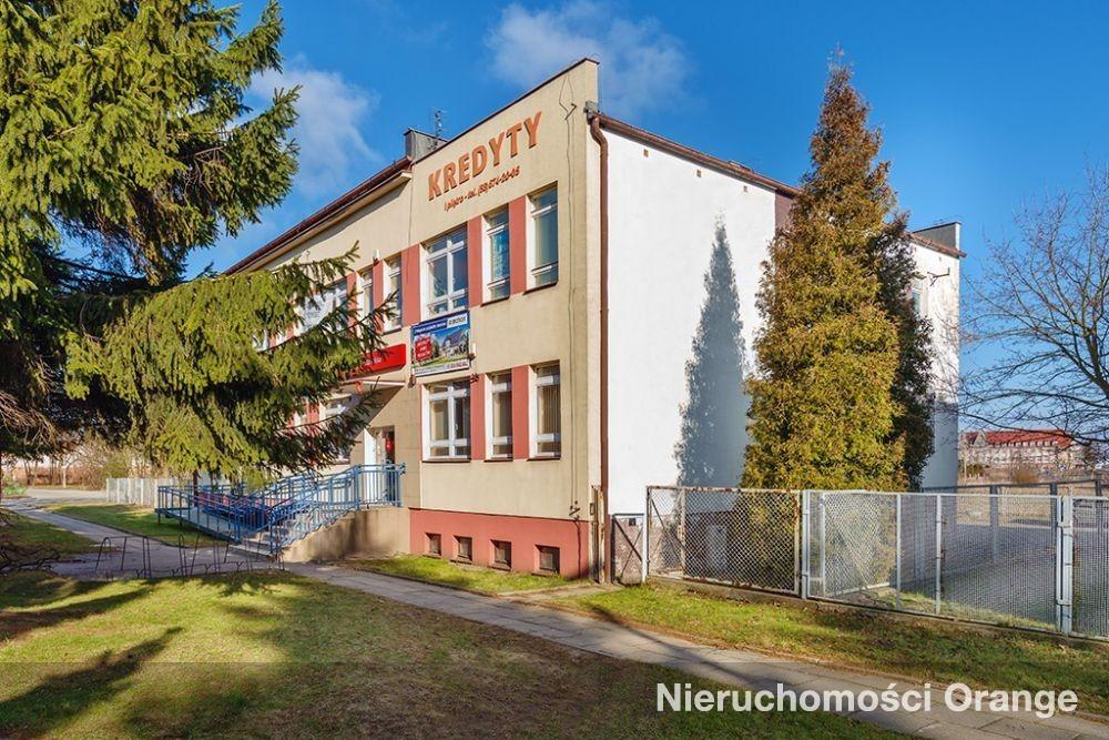 Lokal użytkowy na sprzedaż Władysławowo  966m2 Foto 4