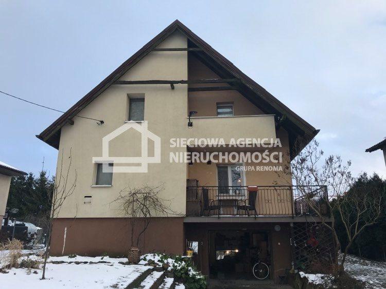 Dom na sprzedaż Milejewo  185m2 Foto 3
