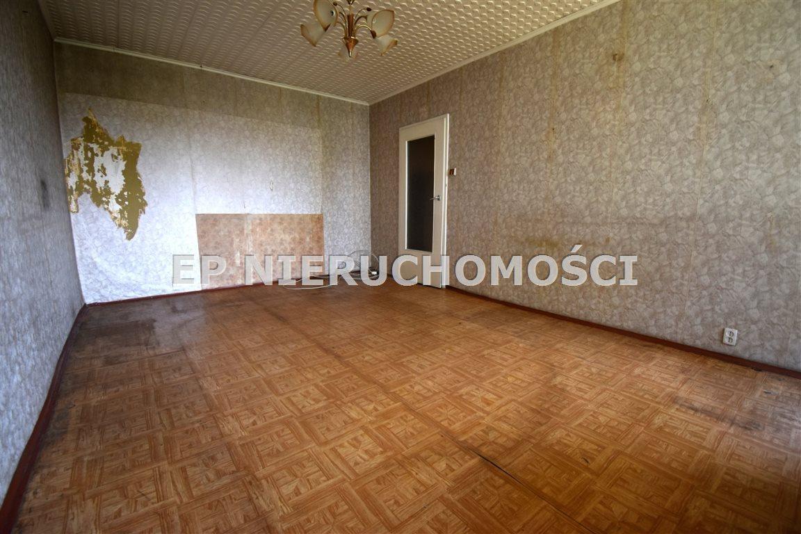 Mieszkanie dwupokojowe na sprzedaż Częstochowa, Błeszno  44m2 Foto 2