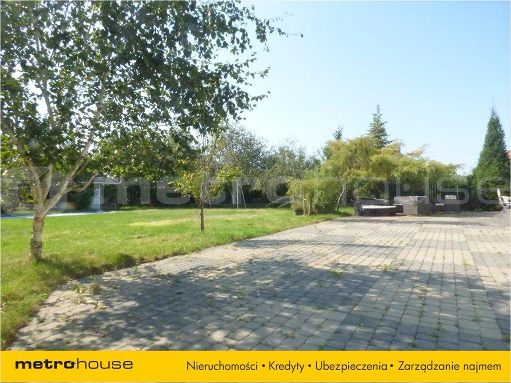 Dom na sprzedaż Stare Opole, Siedlce  360m2 Foto 7