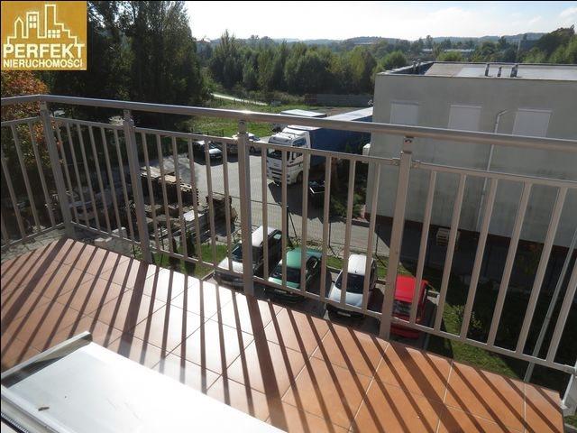 Mieszkanie dwupokojowe na wynajem Olsztyn, Kortowo, Warszawska 105  41m2 Foto 10