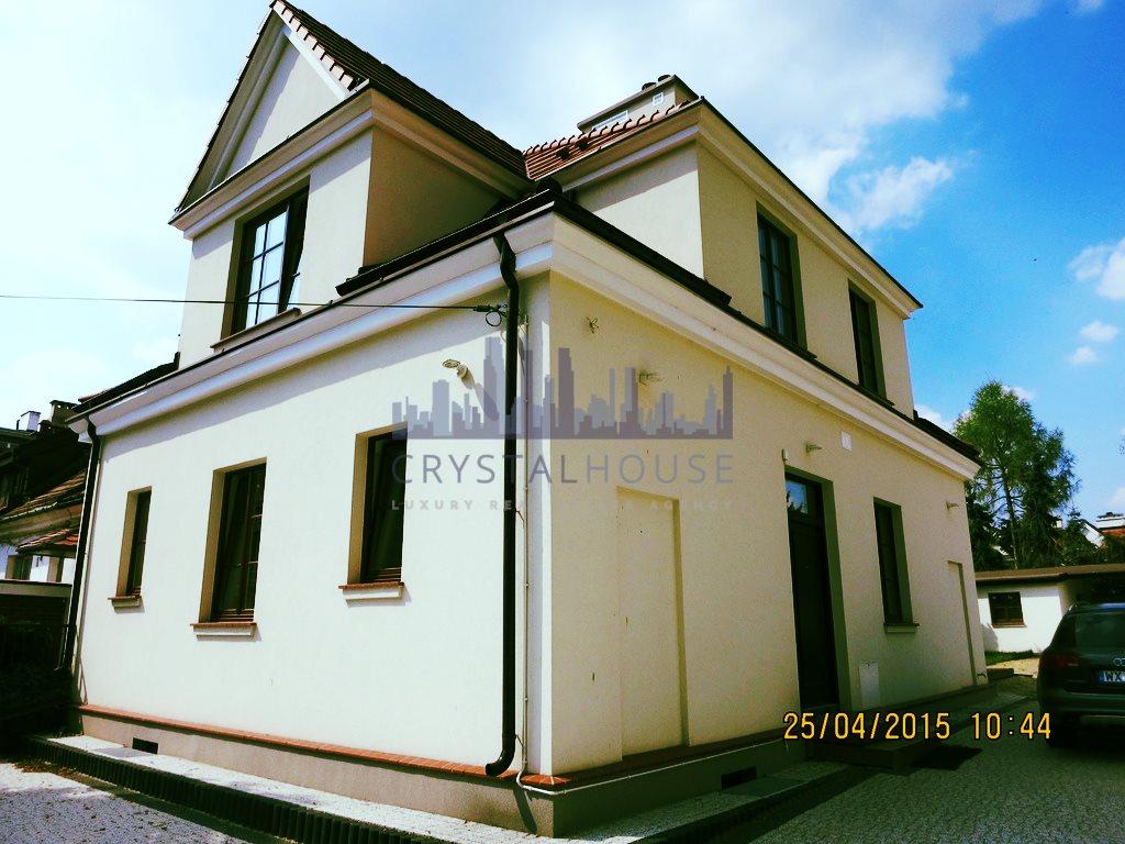 Dom na sprzedaż Warszawa, Bielany  220m2 Foto 3