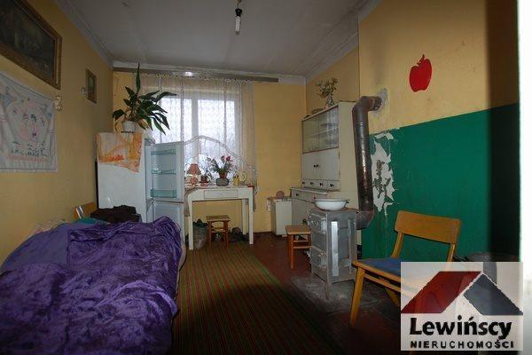 Dom na sprzedaż Małocice, Wojska Polskiego  180m2 Foto 6