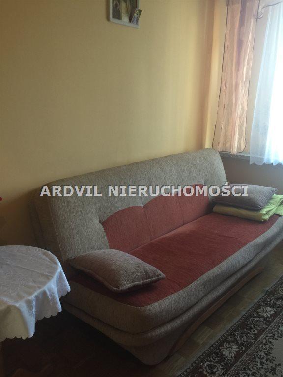 Mieszkanie czteropokojowe  na sprzedaż Białystok, Zielone Wzgórza, Zielonogórska  78m2 Foto 2