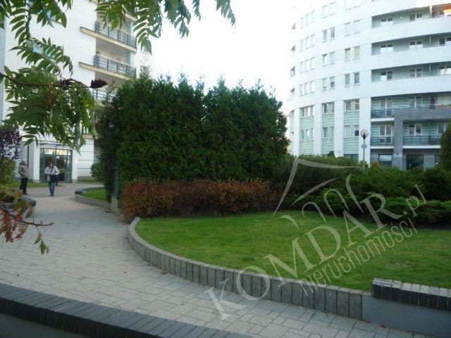 Lokal użytkowy na sprzedaż Warszawa, Ursynów, Natolin, Komisji Edukacji Narodowej  120m2 Foto 3