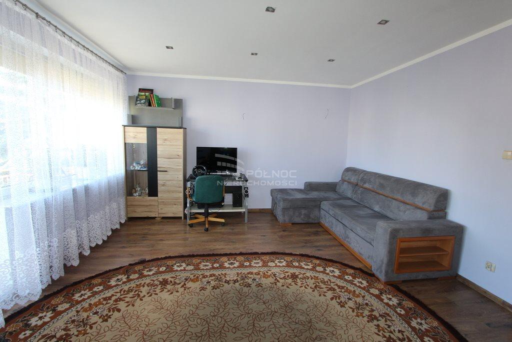 Dom na sprzedaż Łomża  160m2 Foto 13