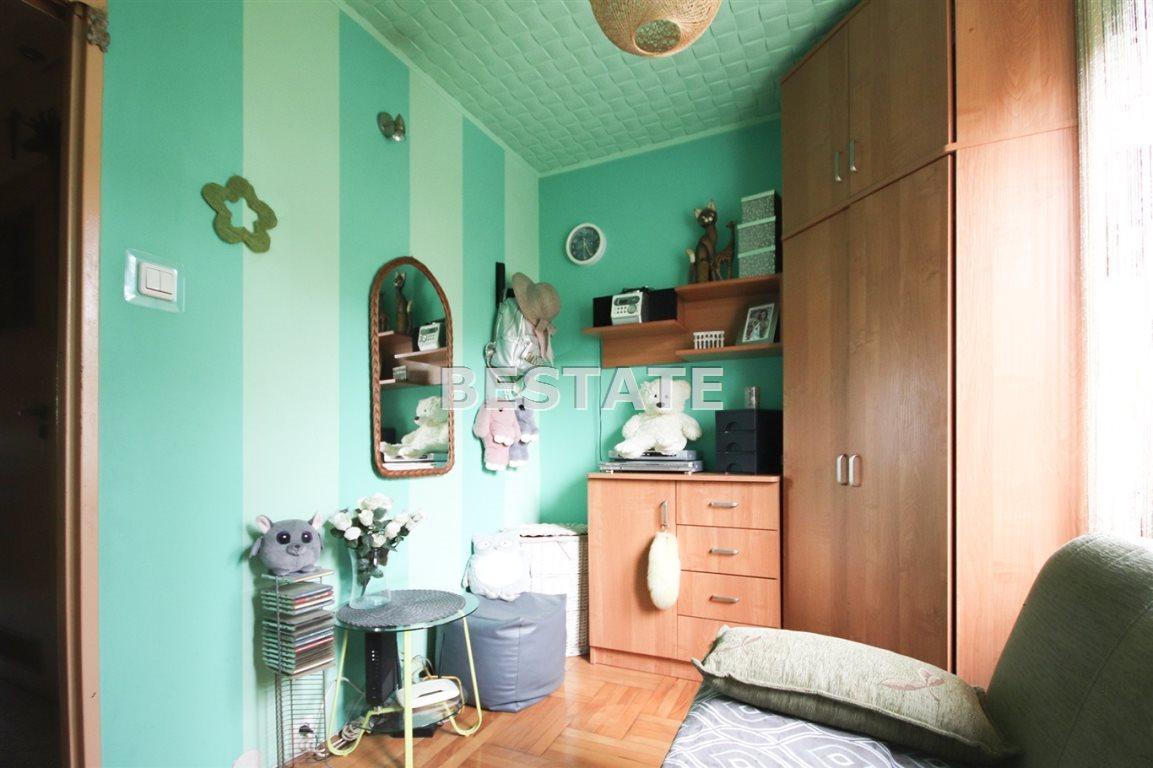 Mieszkanie czteropokojowe  na sprzedaż Tarnów  60m2 Foto 6