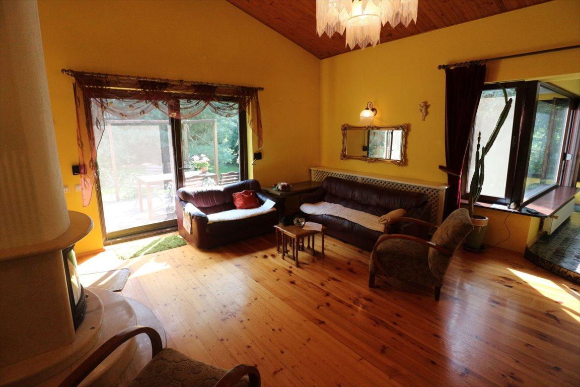 Dom na sprzedaż Borówiec, przestrzenny, wygodny, również dwurodzinny  440m2 Foto 3