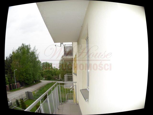 Mieszkanie dwupokojowe na sprzedaż Grodzisk Mazowiecki, Rumiankowa  41m2 Foto 8