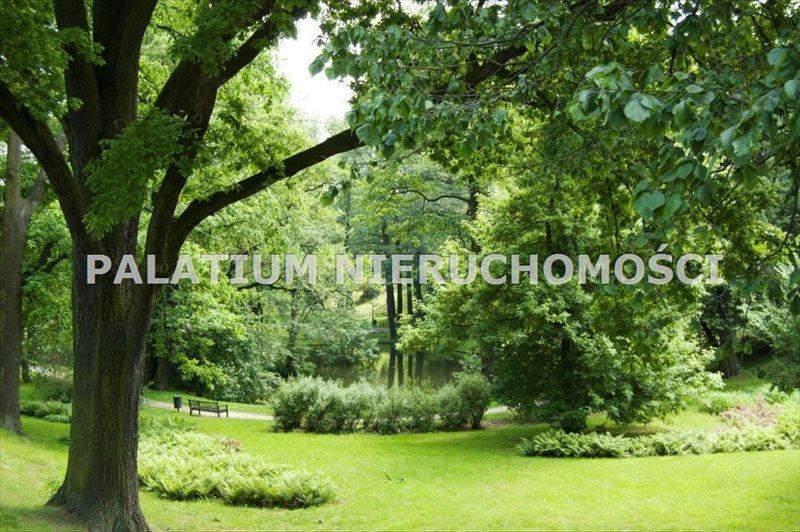Dom na sprzedaż Warszawa, Bielany, Marymont  385m2 Foto 3