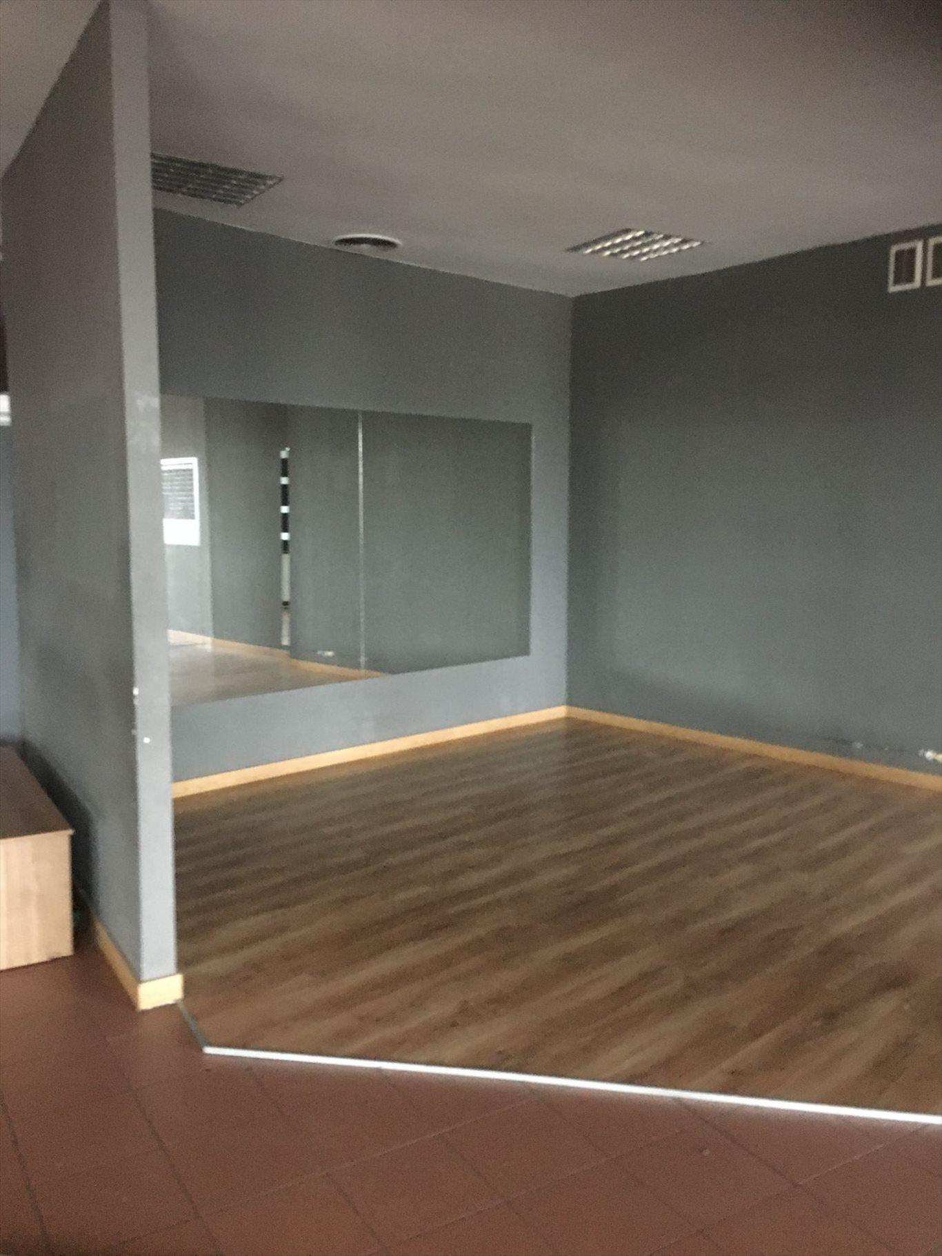 Lokal użytkowy na wynajem Kielce, Centrum, Paderewskiego  Fitness !!!!  461m2 Foto 4