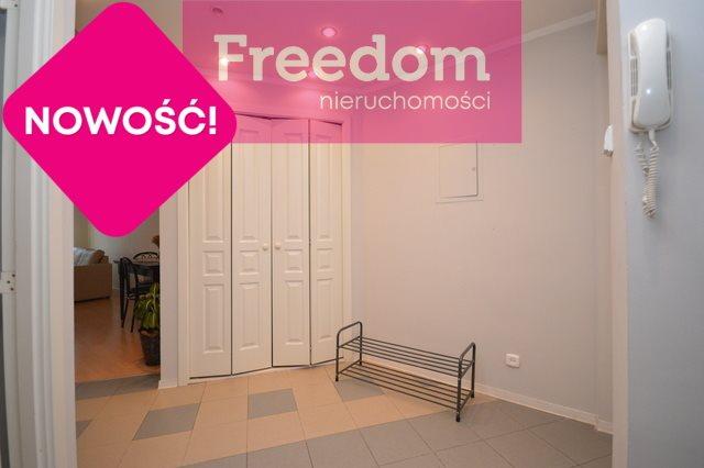 Mieszkanie dwupokojowe na wynajem Olsztyn, Śródmieście, Hugona Kołłątaja  75m2 Foto 6