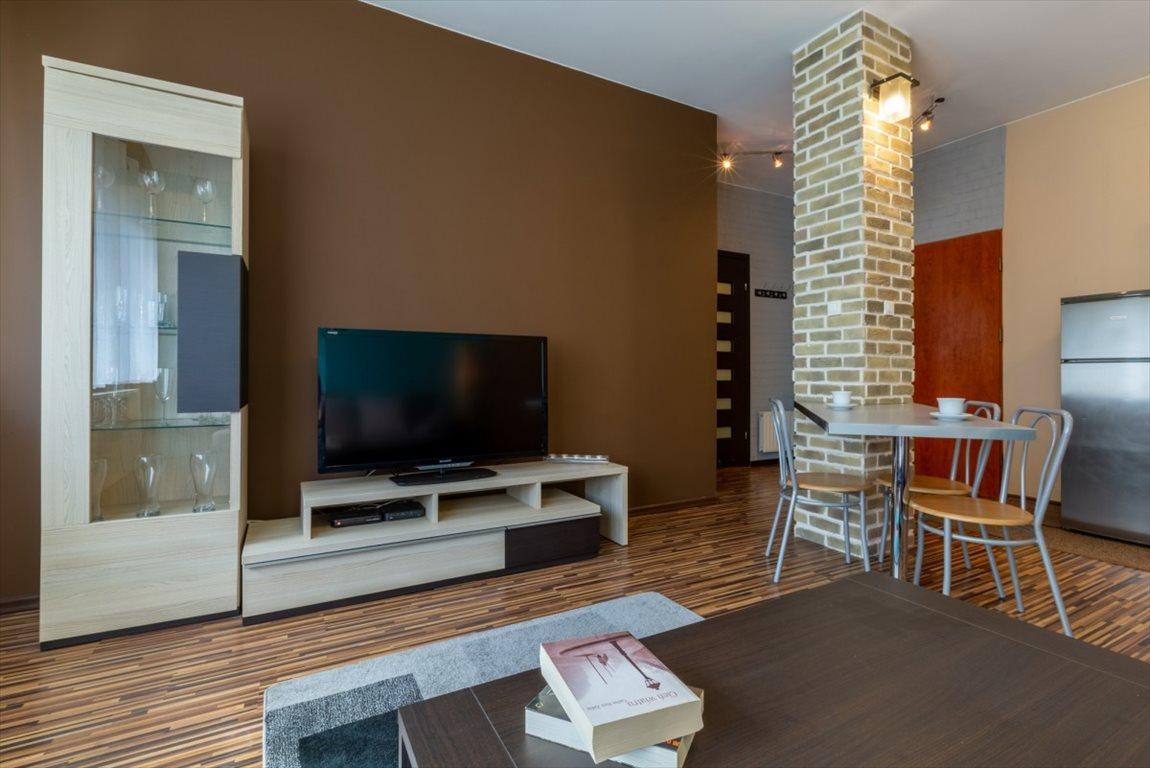 Mieszkanie dwupokojowe na sprzedaż Luboń  42m2 Foto 3
