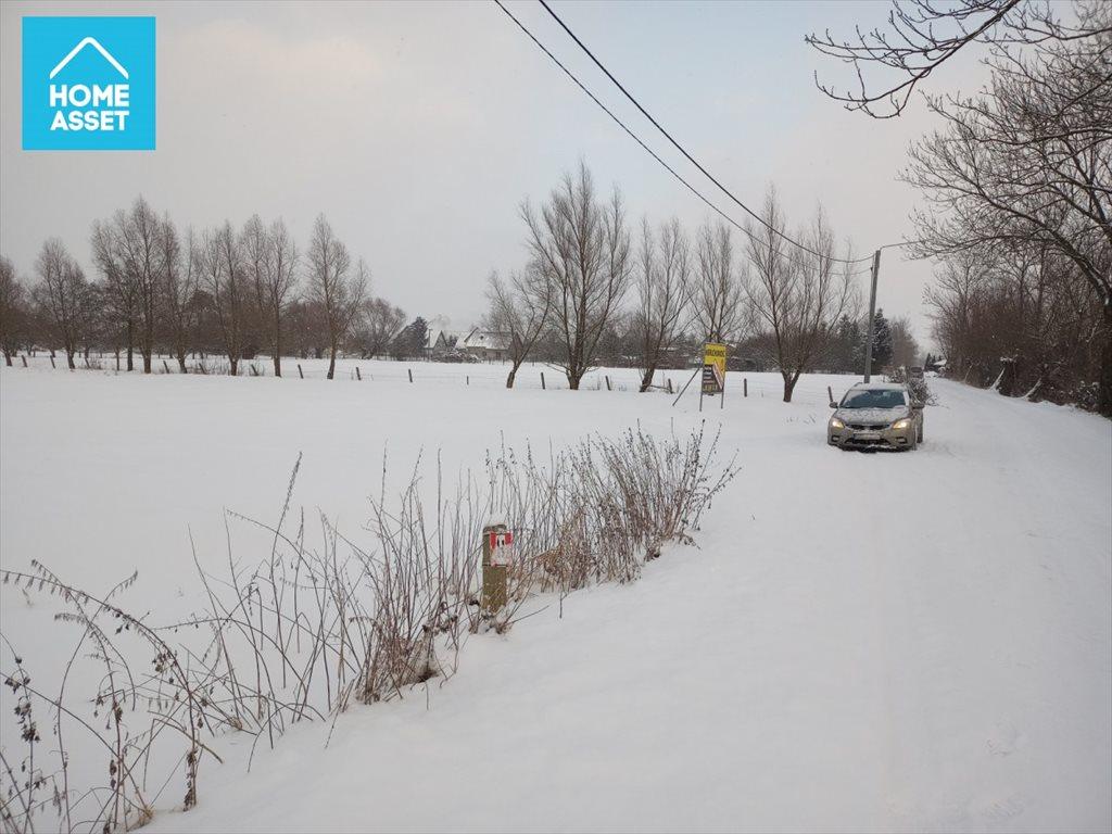 Dom na sprzedaż Ostaszewo, Makowa  71m2 Foto 11