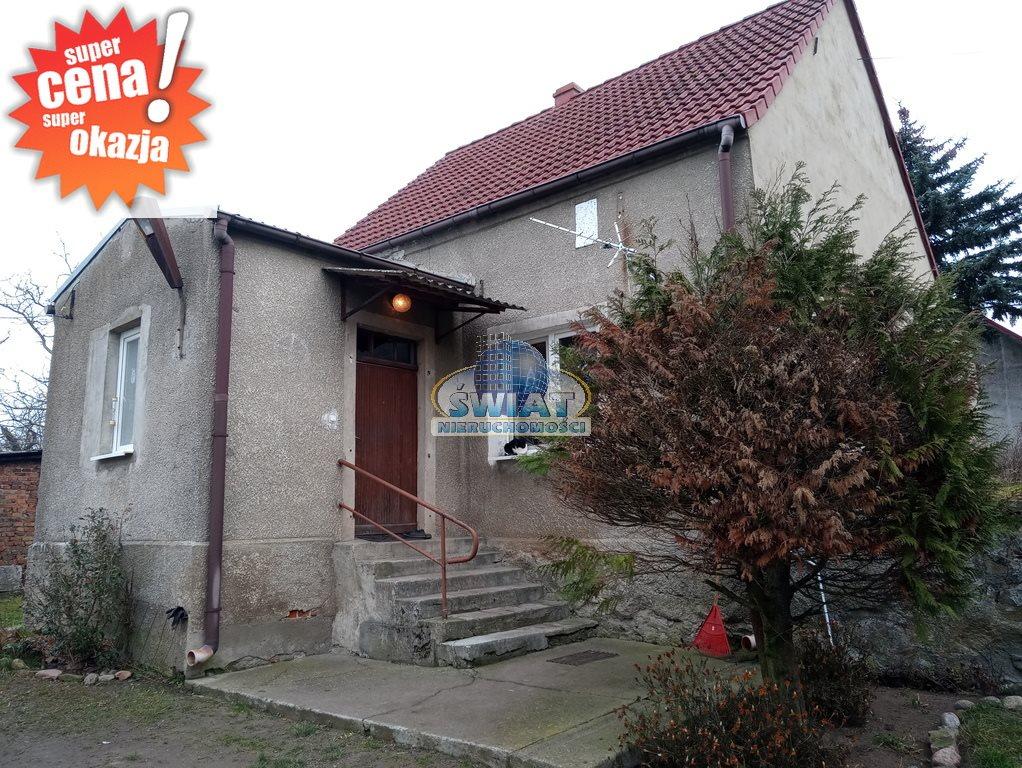 Dom na sprzedaż Słonice  115m2 Foto 1