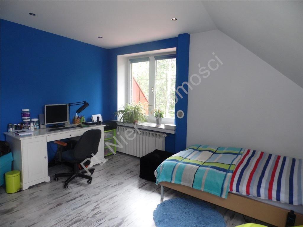 Dom na sprzedaż Otrębusy  256m2 Foto 12