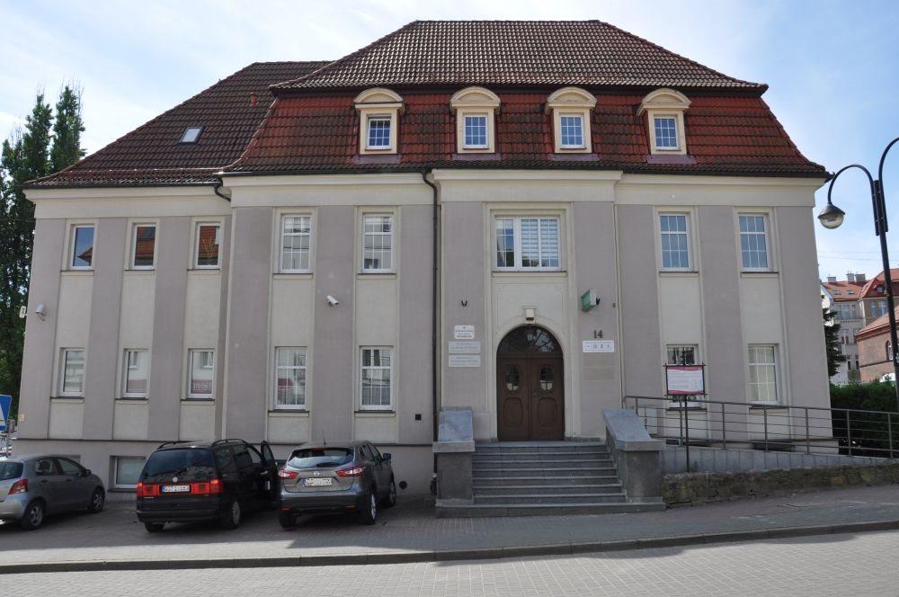 Lokal użytkowy na sprzedaż Tczew, Łazienna  910m2 Foto 12