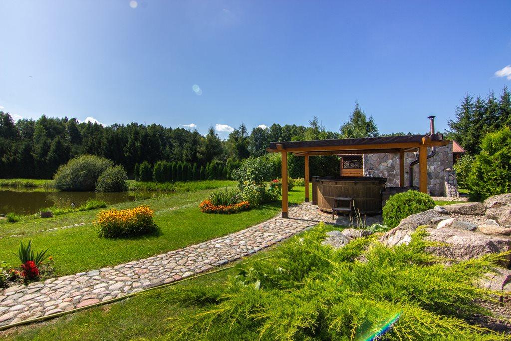 Dom na sprzedaż Tatarowce  490m2 Foto 10