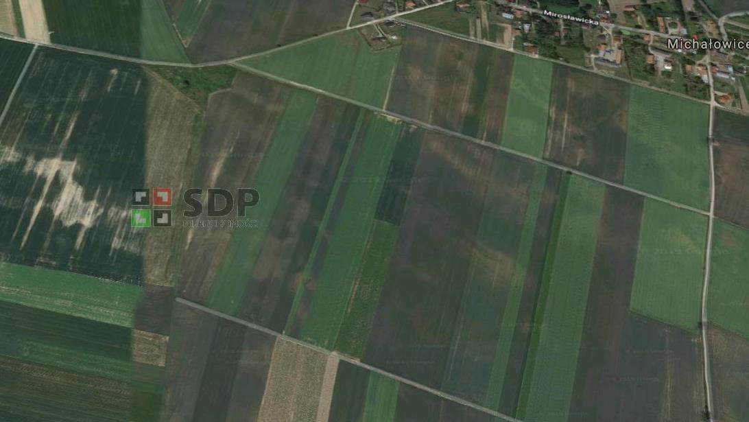 Działka siedliskowa na sprzedaż Michałowice  7500m2 Foto 3