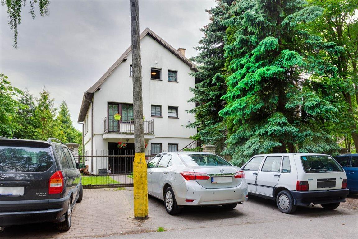 Dom na sprzedaż Łomianki, Fiołka  350m2 Foto 8