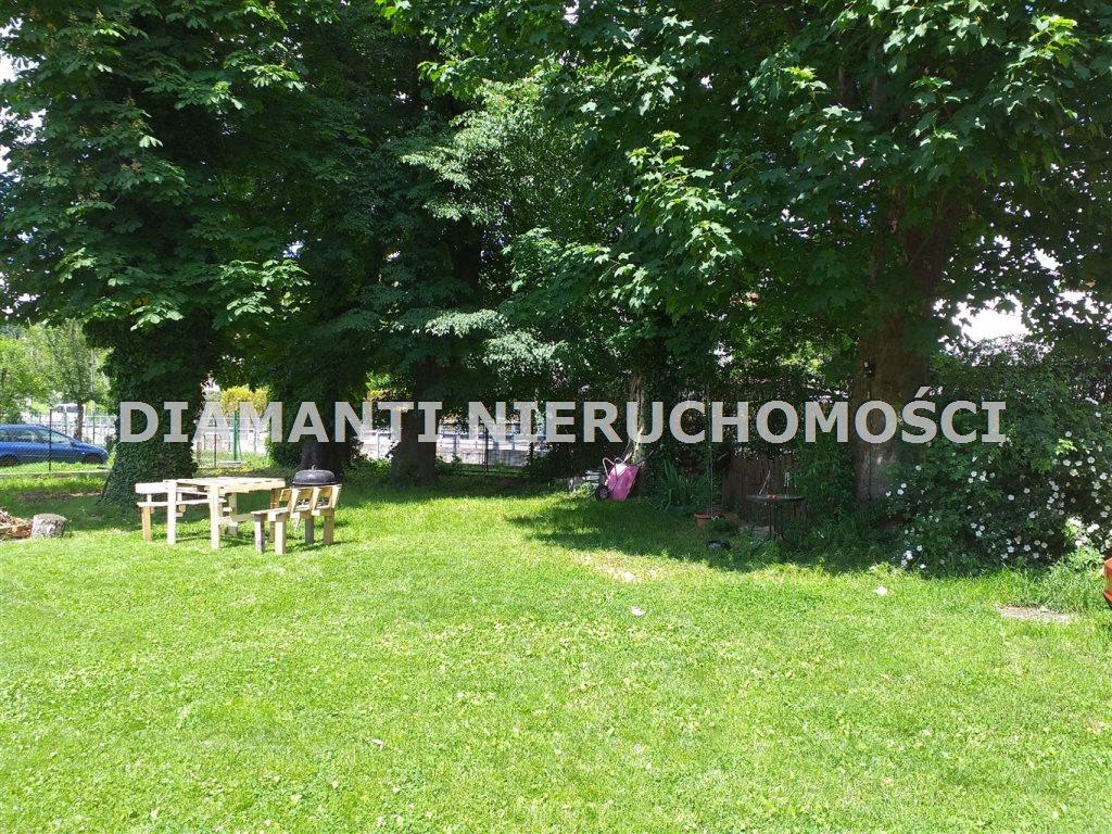 Dom na sprzedaż Bielsko-Biała  230m2 Foto 12