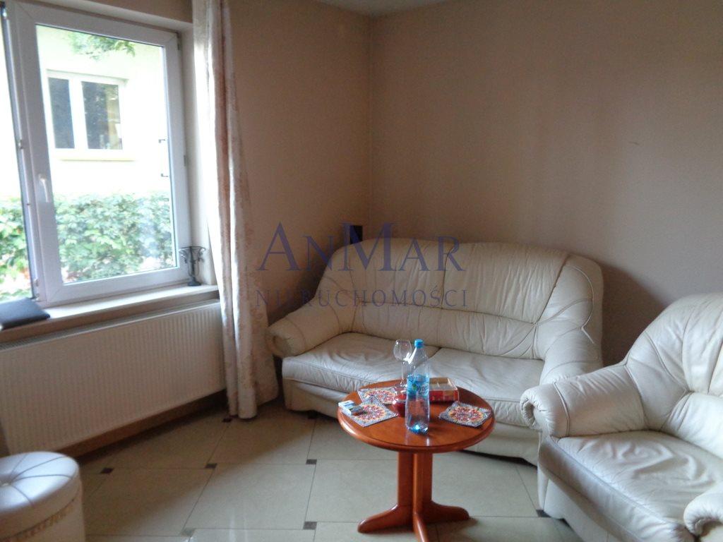 Dom na sprzedaż Janki, Wspólna  90m2 Foto 6