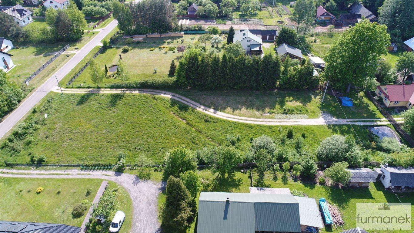 Działka budowlana na sprzedaż Karolówka  3591m2 Foto 10