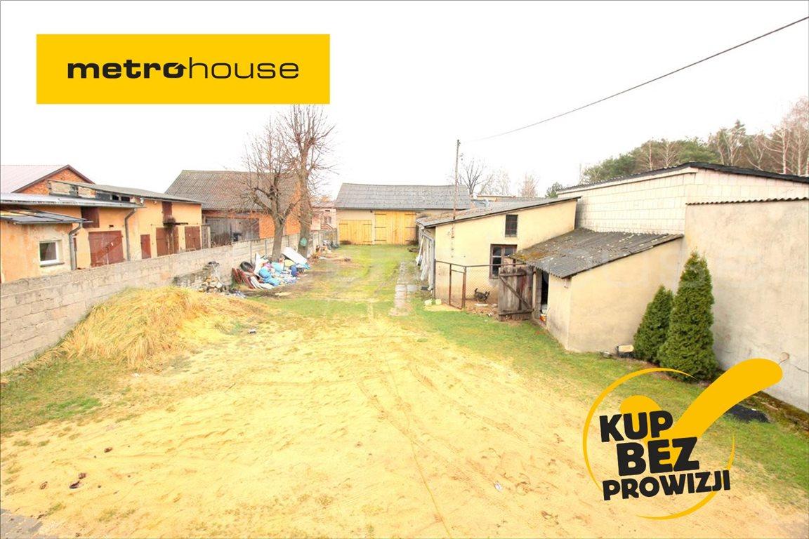 Dom na sprzedaż Babichy, Rzgów  84m2 Foto 1