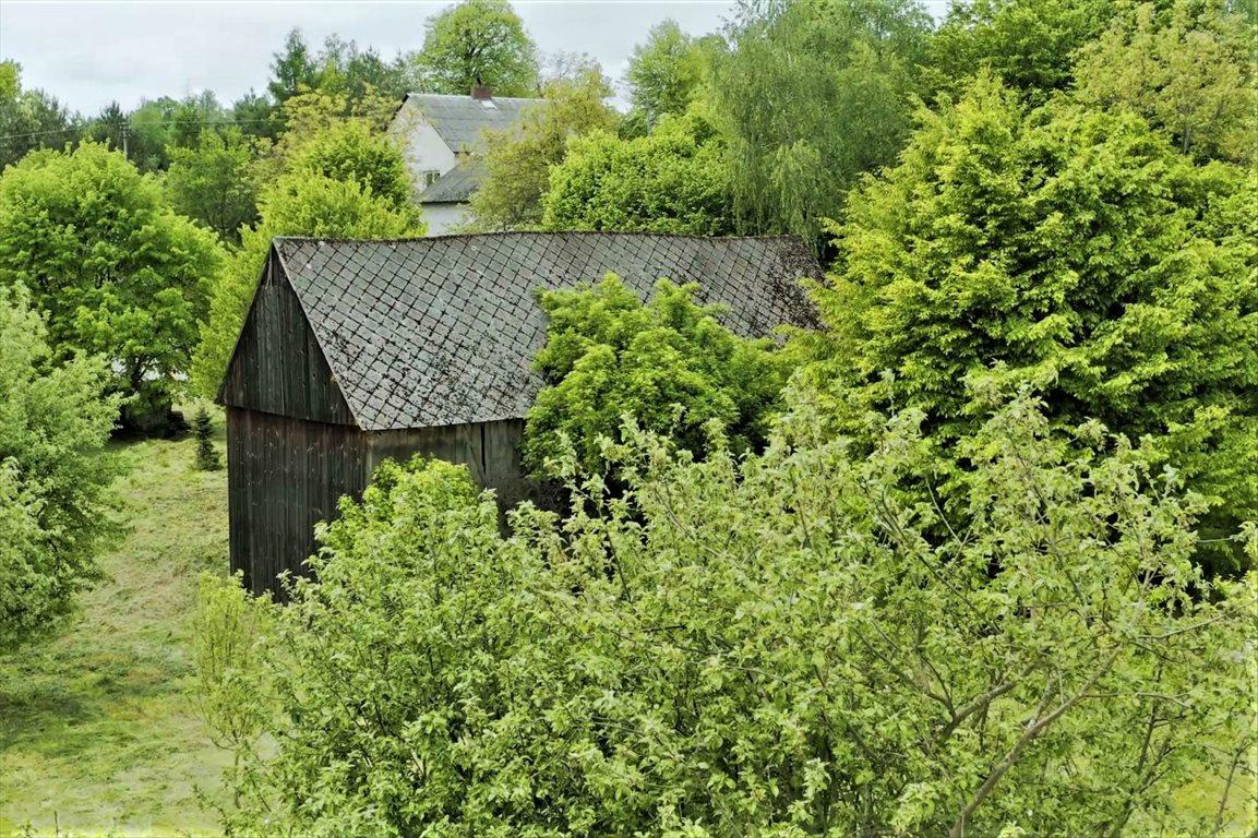 Dom na sprzedaż Prawęcin  240m2 Foto 13
