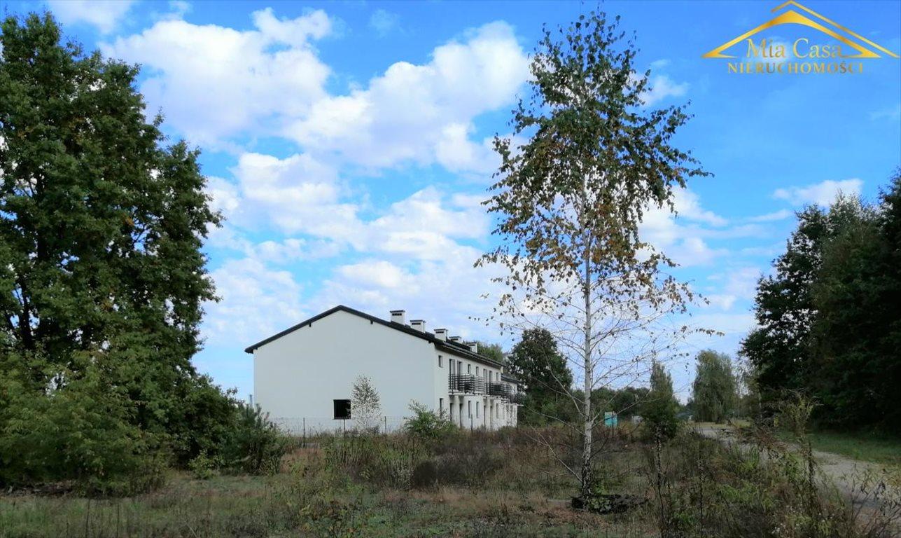 Dom na sprzedaż Grodzisk Mazowiecki  124m2 Foto 2