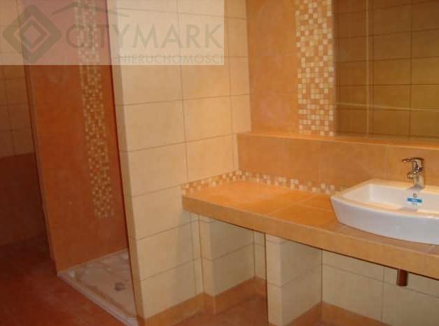 Lokal użytkowy na sprzedaż Sulejówek  640m2 Foto 5