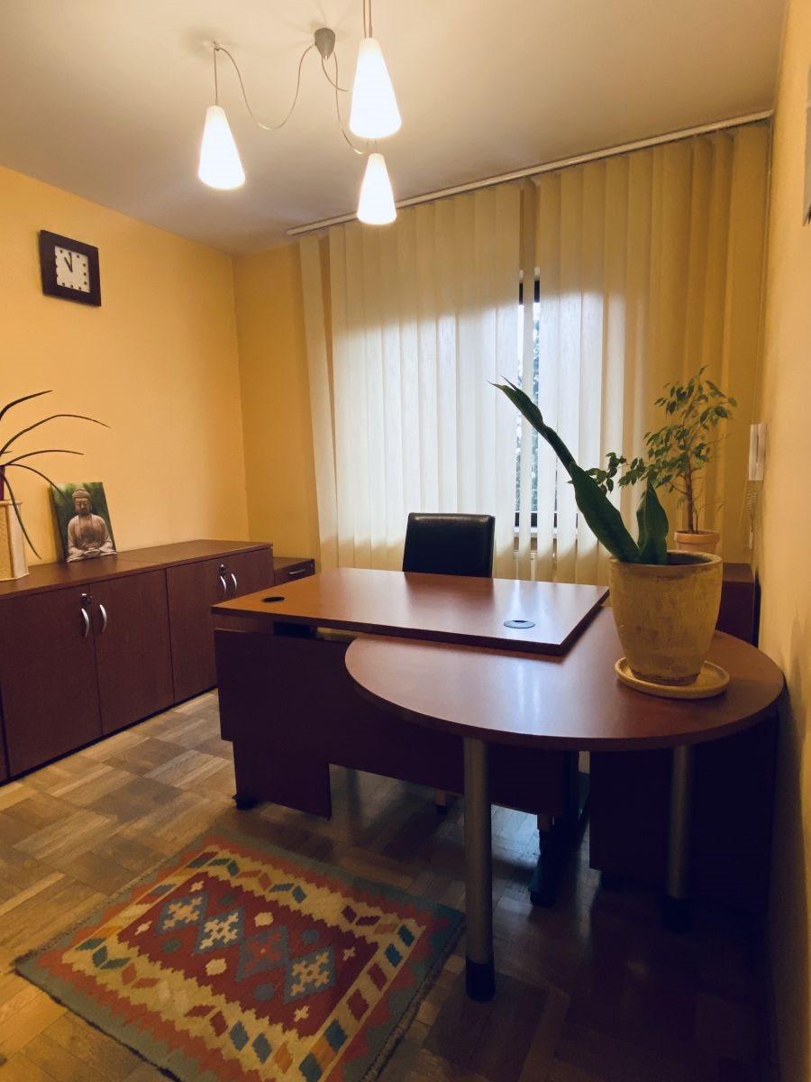 Dom na sprzedaż Warszawa, Wawer Anin, Sejmikowa  350m2 Foto 6