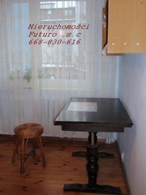 Pokój na wynajem Łódź, Polesie, Kostki Napierskiego  12m2 Foto 7