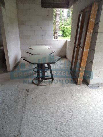 Dom na sprzedaż Zalesie Górne, Wiekowej Sosny  330m2 Foto 8