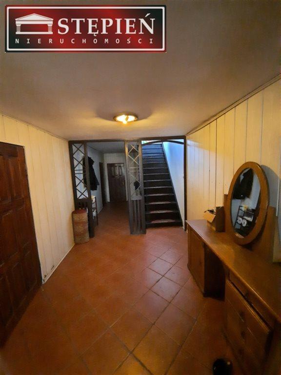 Dom na sprzedaż Świeradów-Zdrój, Czerniawa  257m2 Foto 7