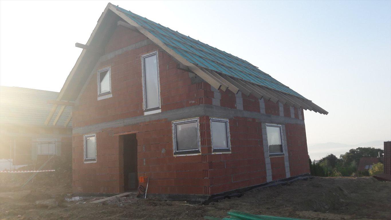 Dom na sprzedaż Raciborsko  102m2 Foto 4