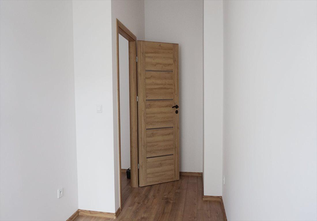 Mieszkanie dwupokojowe na sprzedaż Poznań, Jeżyce, Poznańska  33m2 Foto 4
