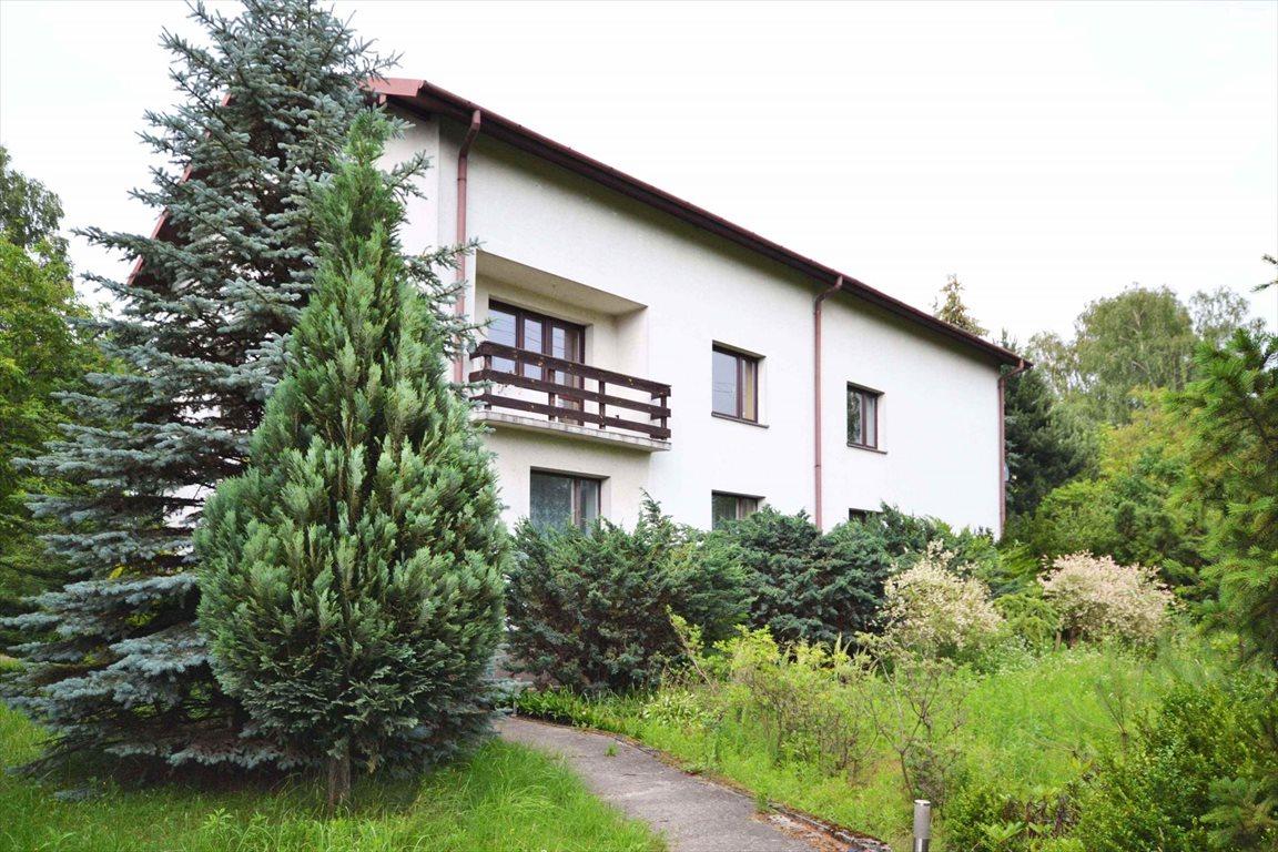 Mieszkanie czteropokojowe  na wynajem Częstochowa, Błeszno  105m2 Foto 1