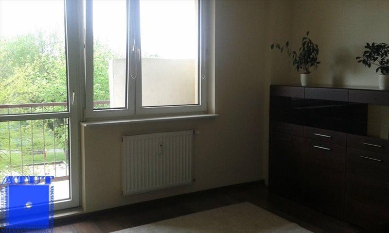 Mieszkanie dwupokojowe na sprzedaż Gliwice, Szobiszowice  52m2 Foto 8