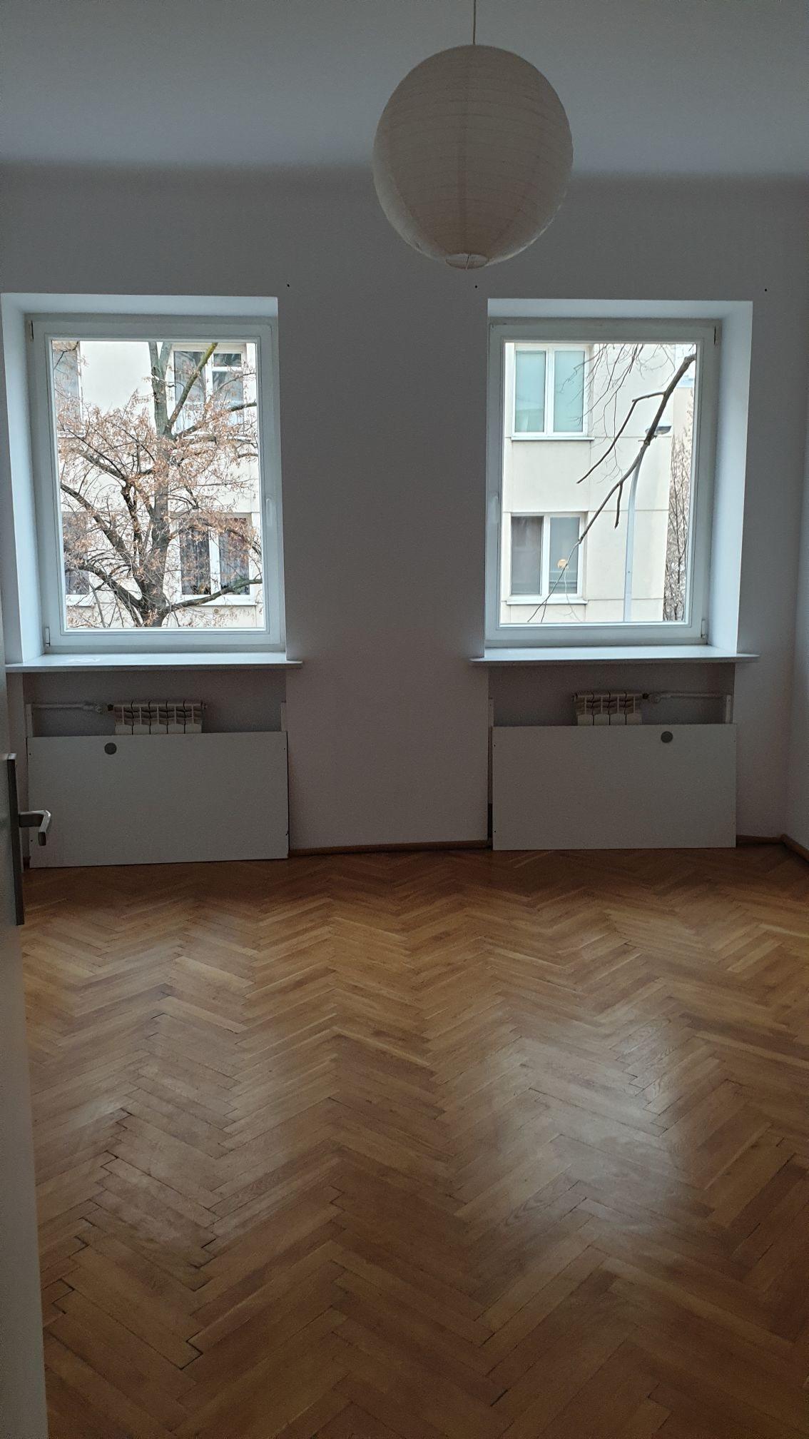 Mieszkanie trzypokojowe na sprzedaż Warszawa, Mokotów, Sandomierska  80m2 Foto 2
