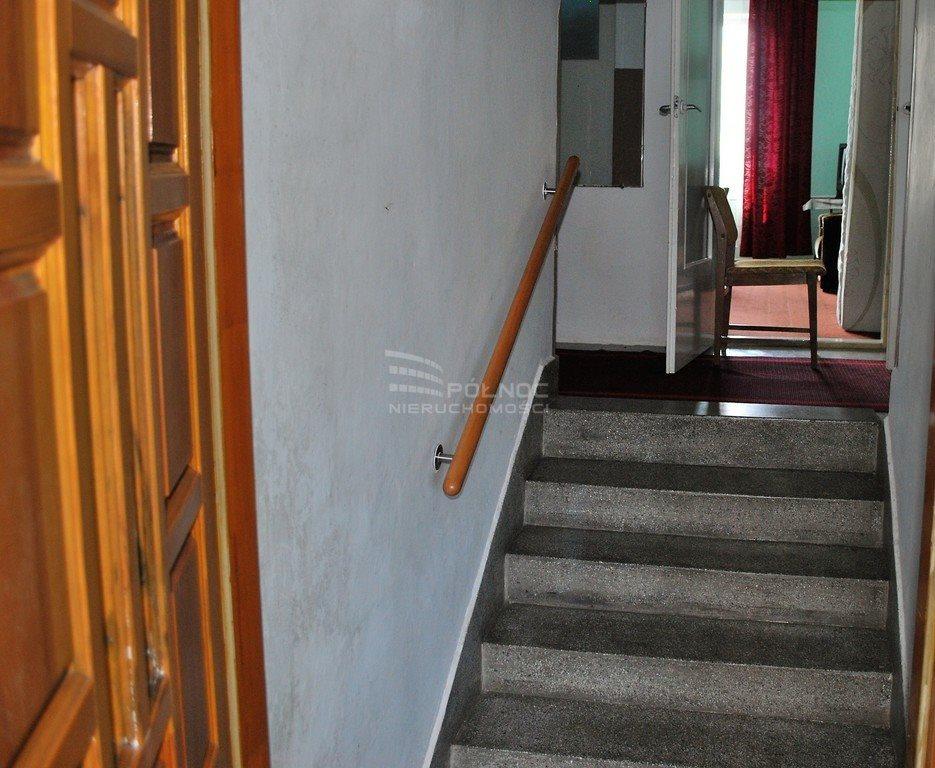 Dom na sprzedaż Biadoliny Radłowskie  90m2 Foto 4