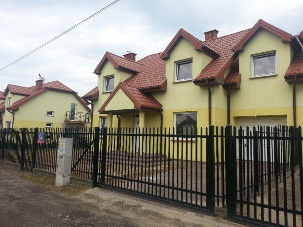 Dom na sprzedaż Dziekanów Leśny  184m2 Foto 1