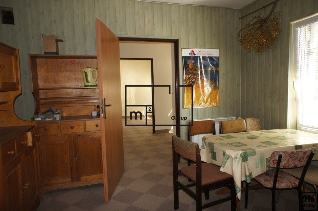 Dom na sprzedaż Drzewica, Braci Kobylańskich  200m2 Foto 11
