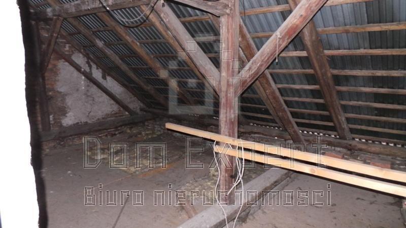 Mieszkanie na sprzedaż Kraków, Łagiewniki, Zbrojarzy  116m2 Foto 1