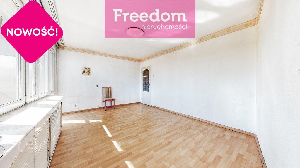 Mieszkanie dwupokojowe na sprzedaż Siemianowice Śląskie, Centrum, św. Barbary  40m2 Foto 2
