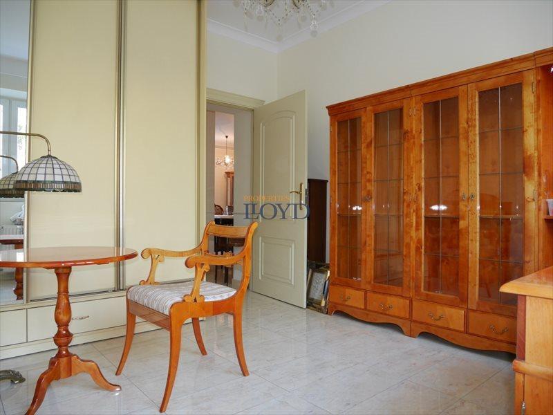 Mieszkanie trzypokojowe na sprzedaż Warszawa, Żoliborz, Krasińskiego  58m2 Foto 1