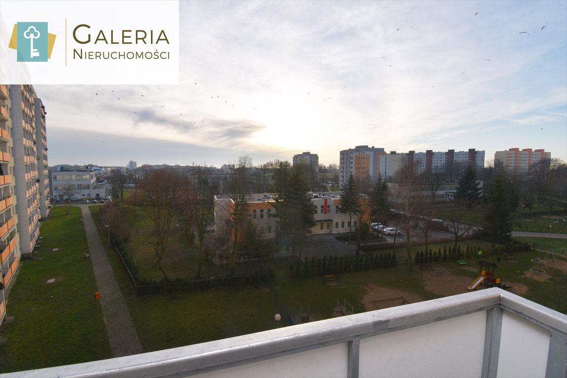 Mieszkanie trzypokojowe na sprzedaż Elbląg, Macieja Kalenkiewicza  61m2 Foto 3