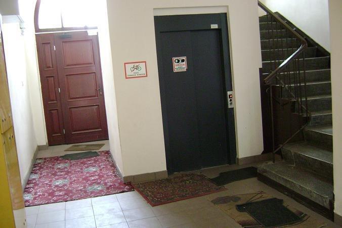 Mieszkanie trzypokojowe na sprzedaż Wrocław, Krzyki, Małachowskiego, Stanisława  65m2 Foto 7